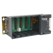Power Supplies and Bases(DL-305)